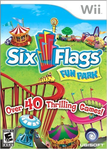six-flags-fun-park-nintendo-wii-by-ubisoft