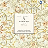 Barbirolli conducts Elgar: Orchestral Works (British Composers)by Jacqueline du Pr�
