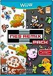 NES Remix Pack - Wii U