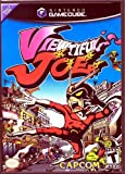 Viewtiful Joe NGC
