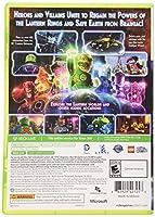 LEGO Batman 3: Beyond Gotham - Xbox 360 from Warner Home Video - Games