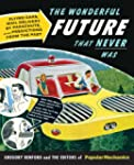 Popular Mechanics The Wonderful Futur...