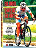 Blood Sweat and Gears [Import]