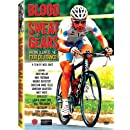 Blood Sweat + Gears: Racing Clean to the Tour de France