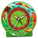 Baby Watch - Jurassic - R�veil Gar�on...