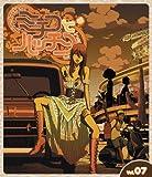 ミチコとハッチン Vol.7 [Blu-ray] (商品イメージ)
