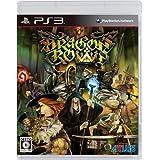 アトラス プラットフォーム: PlayStation 3発売日: 2013/7/25新品:  ¥ 9,500 15点の新品/中古品を見る: ¥ 8,300より