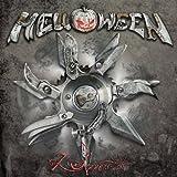 7 Sinners (Vinyl)by Helloween