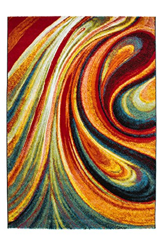 tappeto-moderno-thailandia-yala-160-centimetri-x-230-centimetri-rainbow-rainbow