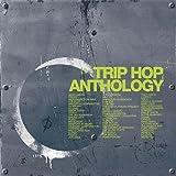 Trip Hop Anthology (4CD)