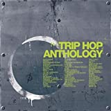 Trip Hop Anthology