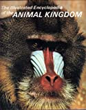 The Illustrated encyclopedia of the animal kingdom Complete set of 20.