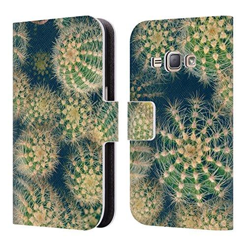 ufficiale-olivia-joy-stclaire-cactus-tropicale-cover-a-portafoglio-in-pelle-per-samsung-galaxy-j1-20