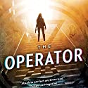 The Operator: The Peri Reed Chronicles, Book 2 Audiobook by Kim Harrison Narrated by To Be Announced