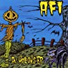 Image of album by A.F.I.