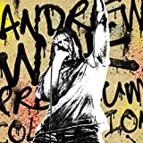 Premium Collection: Best of & Coversby Andrew W.K.