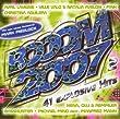 Booom 2007-the Second