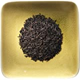 Keemun Hao Ya China Black Tea