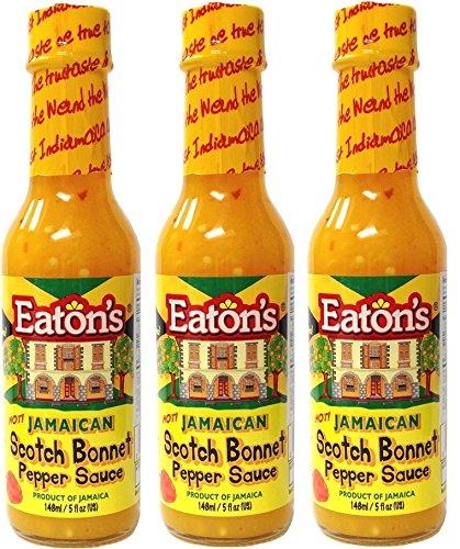 eatons-jamaican-scotch-bonnet-pepper-sauce-3-pack