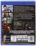 Image de Immortals [Blu-ray 3D] [Import italien]