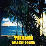 BEACH SOUND