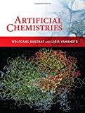 img - for Artificial Chemistries book / textbook / text book