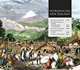 DK-Eyewitness-Travel-Guide-New-Zealand