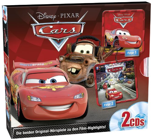 disneys-cars-box-folge-1-und-2