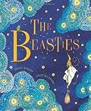 The Beasties (140524335X) by Nimmo, Jenny