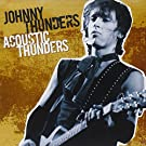 Acoustic Thunders