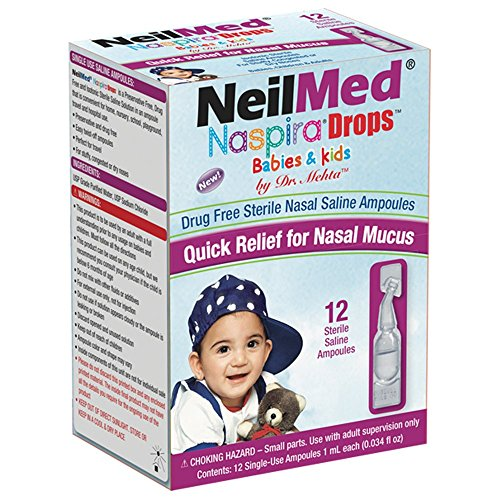 neilmed-naspira-drops-016-pound