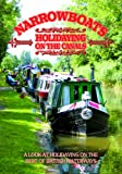 echange, troc Narrowboats - Holidaying on the Canals [Import anglais]