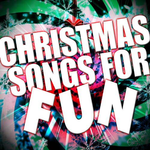 Christmas Songs for Fun