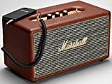 Marshall Stanmore M-ACCS-00172 Stanmore Speaker, Brown