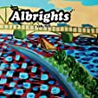 The Albrights - Live in Concert
