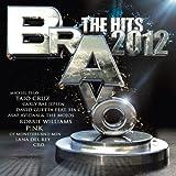 Bravo The Hits 2012