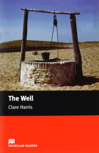 The Well: Starter (Macmillan Readers)