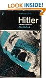 Hitler: A Study in Tyranny (Pelican)