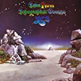 Tales from Topographic Oceans ランキングお取り寄せ