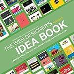 Web Designer's Idea Book, Volume 4: I...