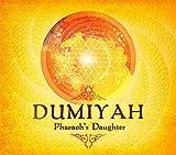 Dumiyah