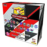 PANINI FOOTBALL LEAGUE 2015 J.LEAGUE TM EDITION 01 【PFL-J01】(BOX)
