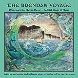 The Brendan Voyage