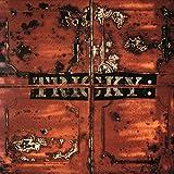 Maxinquaye (180g) (Vinyl)