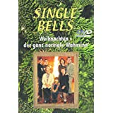 Single Bells / O Palmenbaum, 2 DVDs