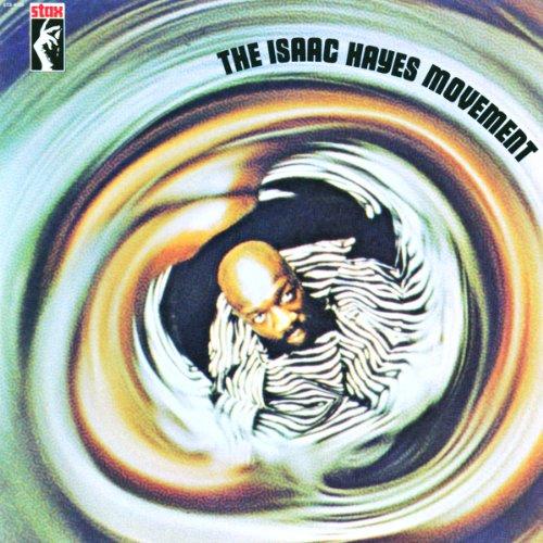 Isaac Hayes - The Isaac Hayes Movement - Zortam Music