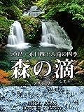 森の滴: 〜三重・赤目四十八滝の四季〜 SlowPicture