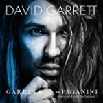 Garrett vs. Paganini (Inspiriert vom...