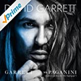 "Garrett vs. Paganini (Inspiriert vom Kinofilm ""Der Teufelsgeiger"")"