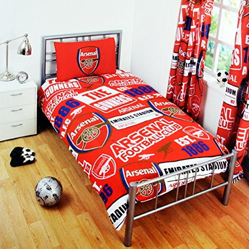arsenal-fc-childrens-kids-official-patch-football-crest-duvet-set-double-red